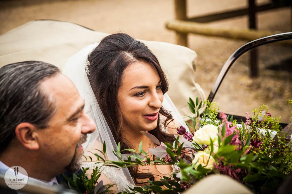 Cripps Barn Wedding 38