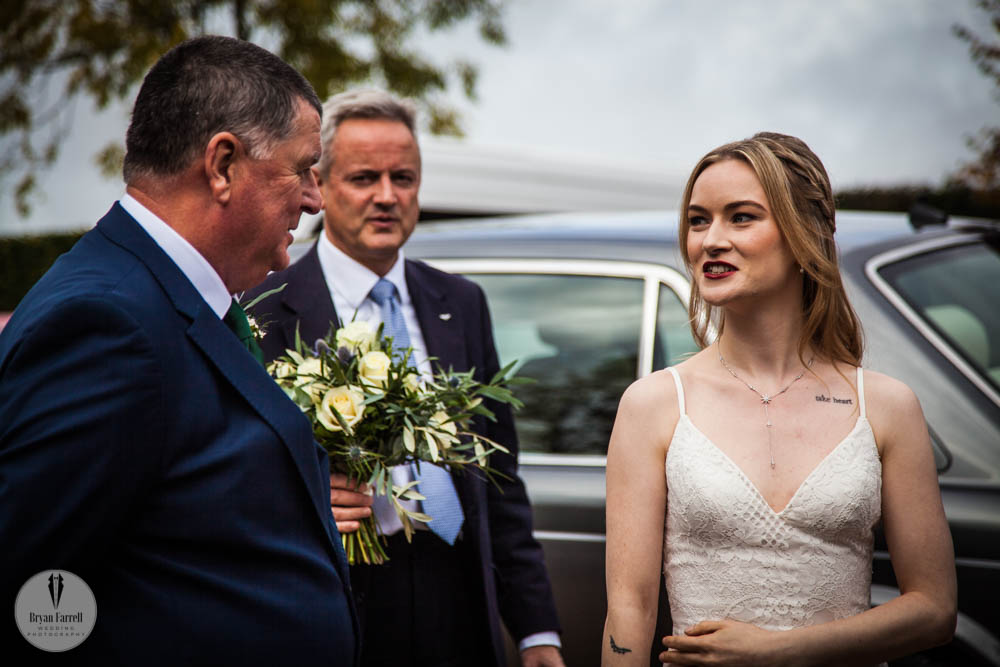 Cripps Barn Wedding 41 1