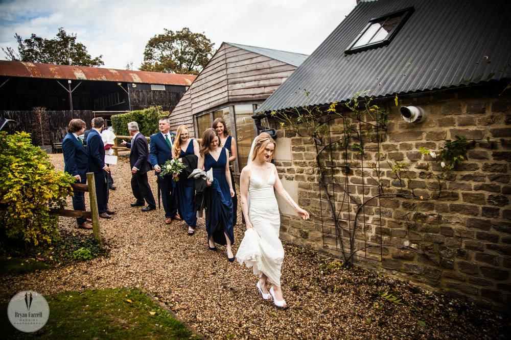 Cripps Barn Wedding 42 1