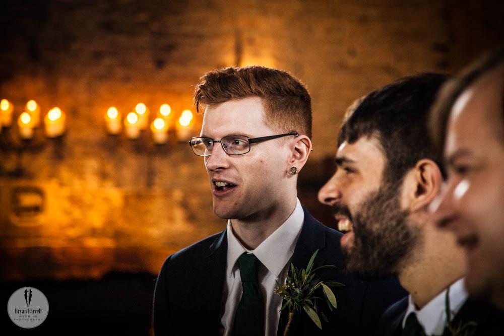 Cripps Barn Wedding 45 1