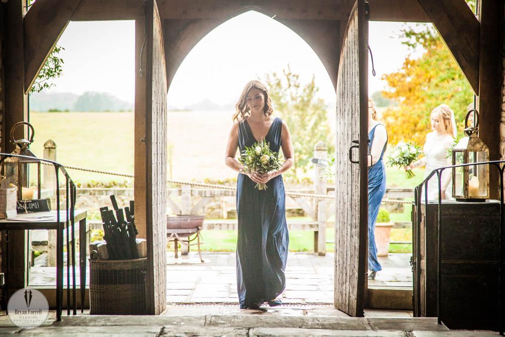 Cripps Barn Wedding 47 1