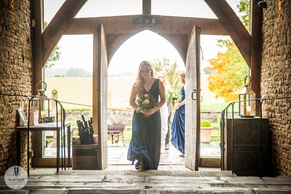 Cripps Barn Wedding 48 1
