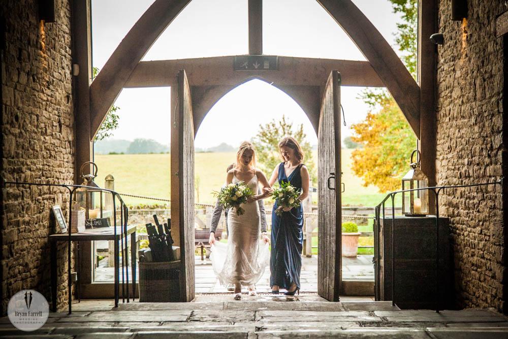Cripps Barn Wedding 49 1