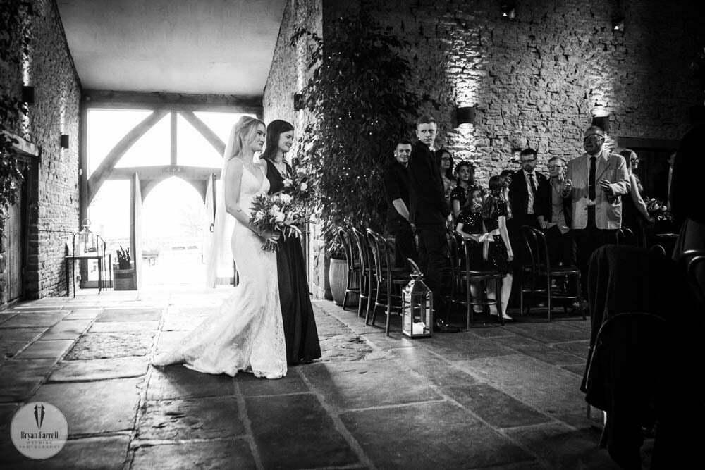 Cripps Barn Wedding 50 1