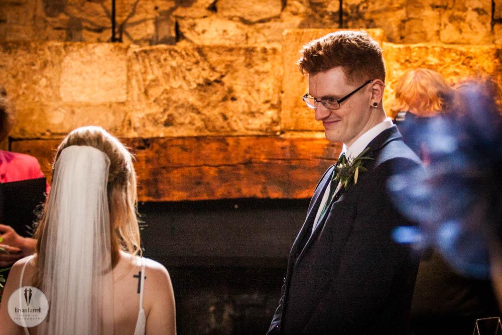 Cripps Barn Wedding 51 1