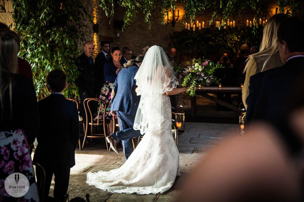 Cripps Barn Wedding 51