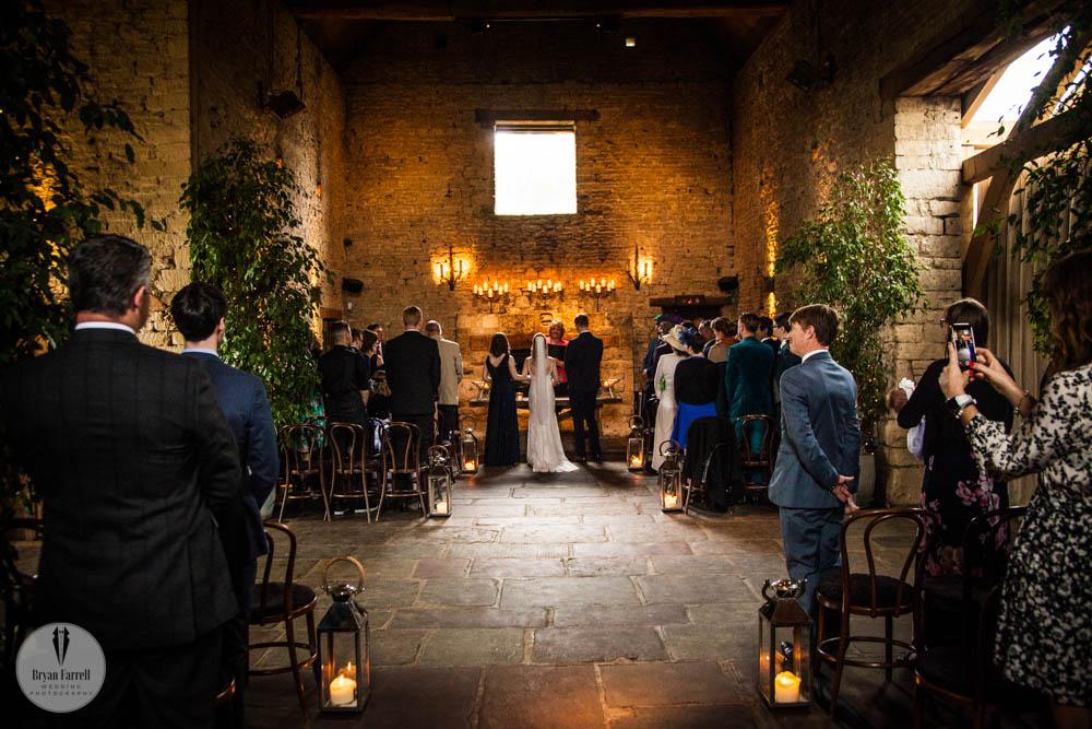 Cripps Barn Wedding 52 1
