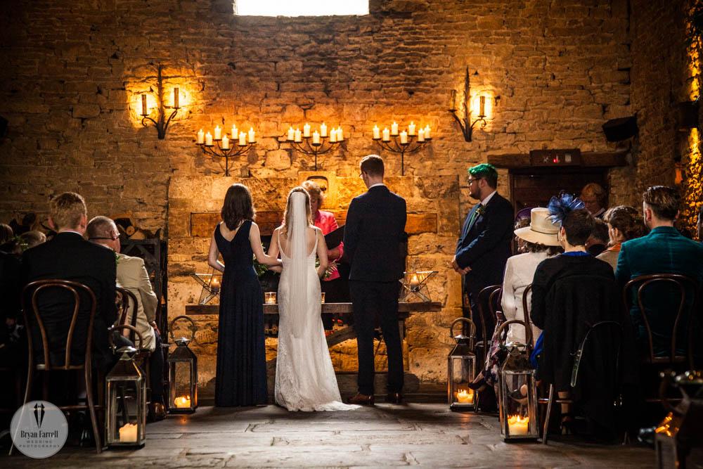 Cripps Barn Wedding 53 1