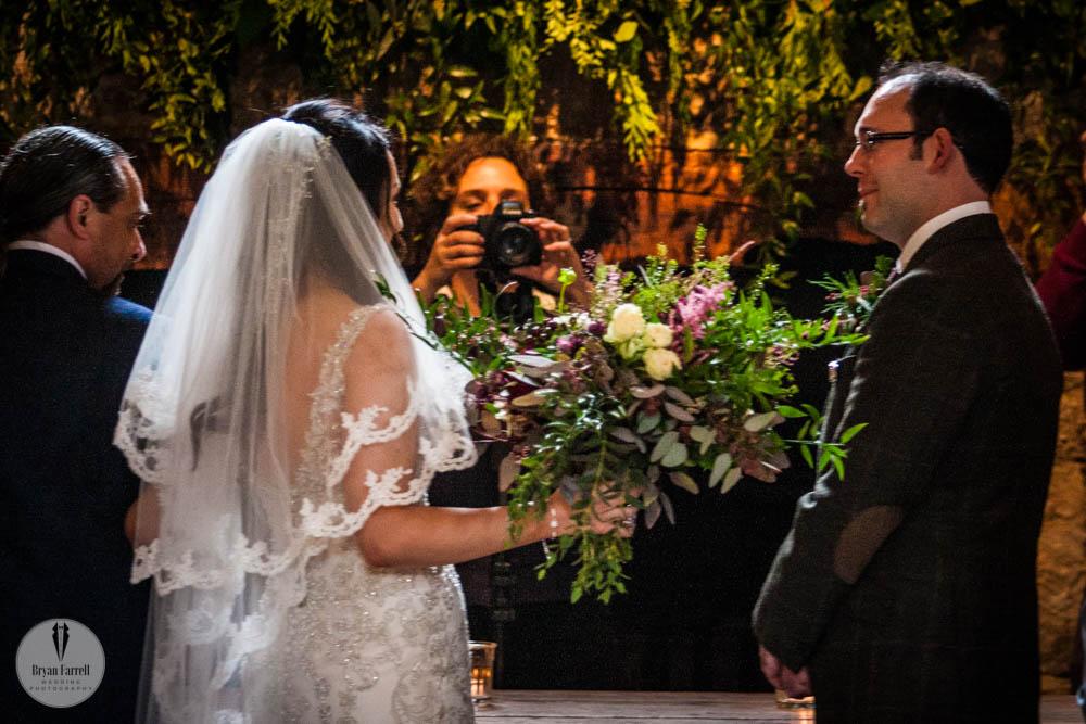 Cripps Barn Wedding 53