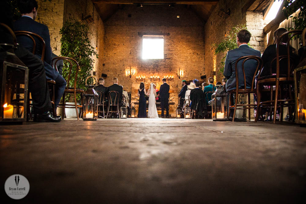 Cripps Barn Wedding 54 1