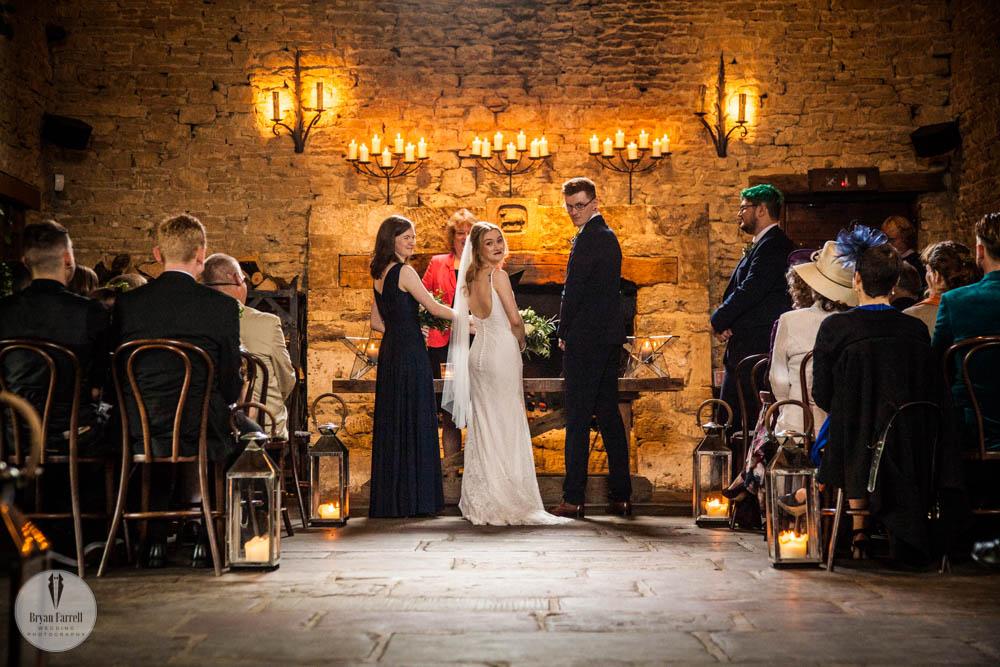 Cripps Barn Wedding 55 1