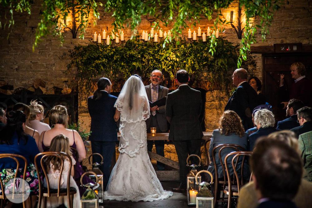 Cripps Barn Wedding 55