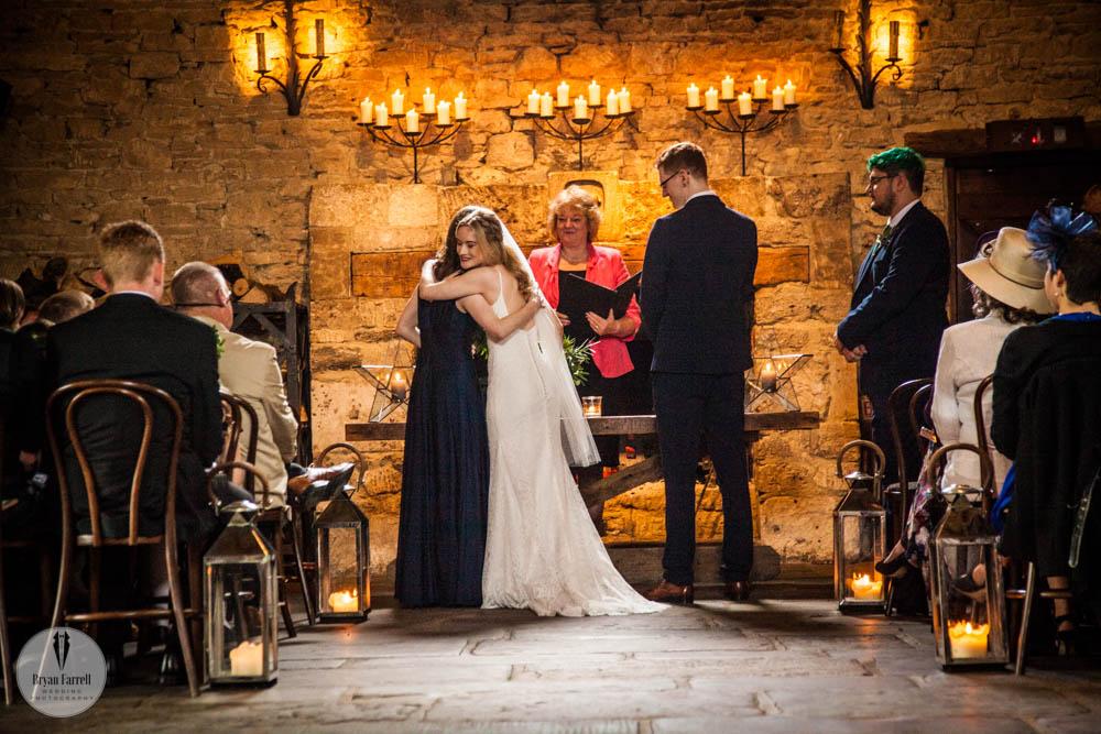 Cripps Barn Wedding 56 1