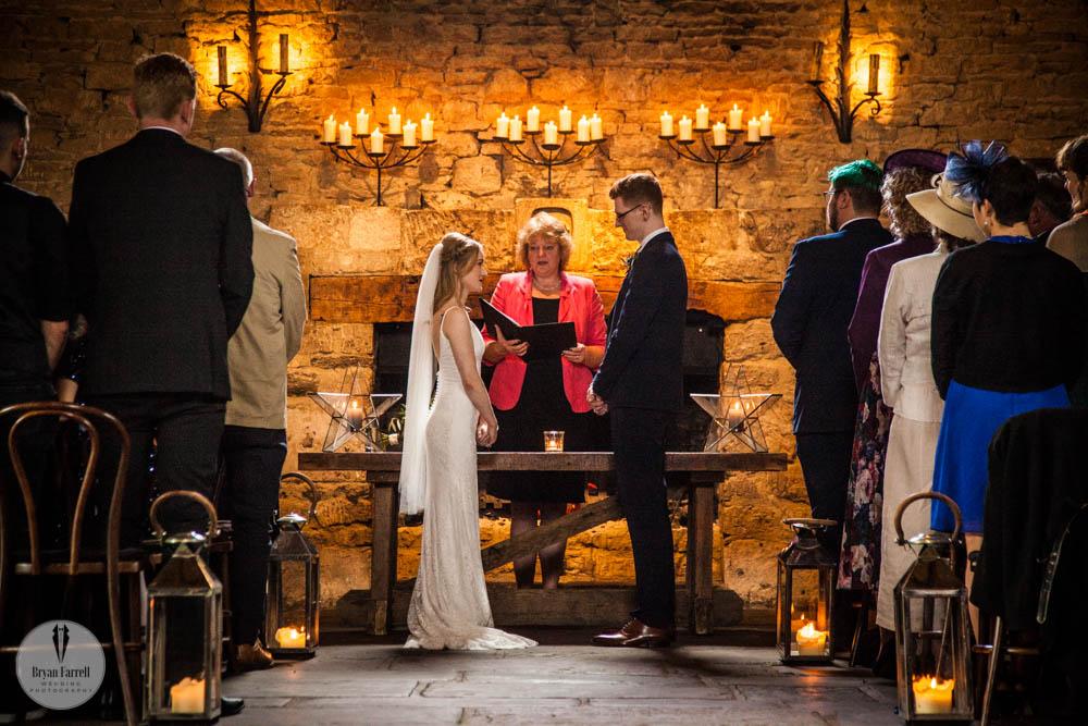Cripps Barn Wedding 57 1