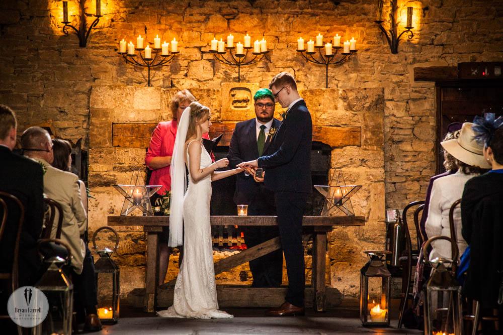 Cripps Barn Wedding 60 1