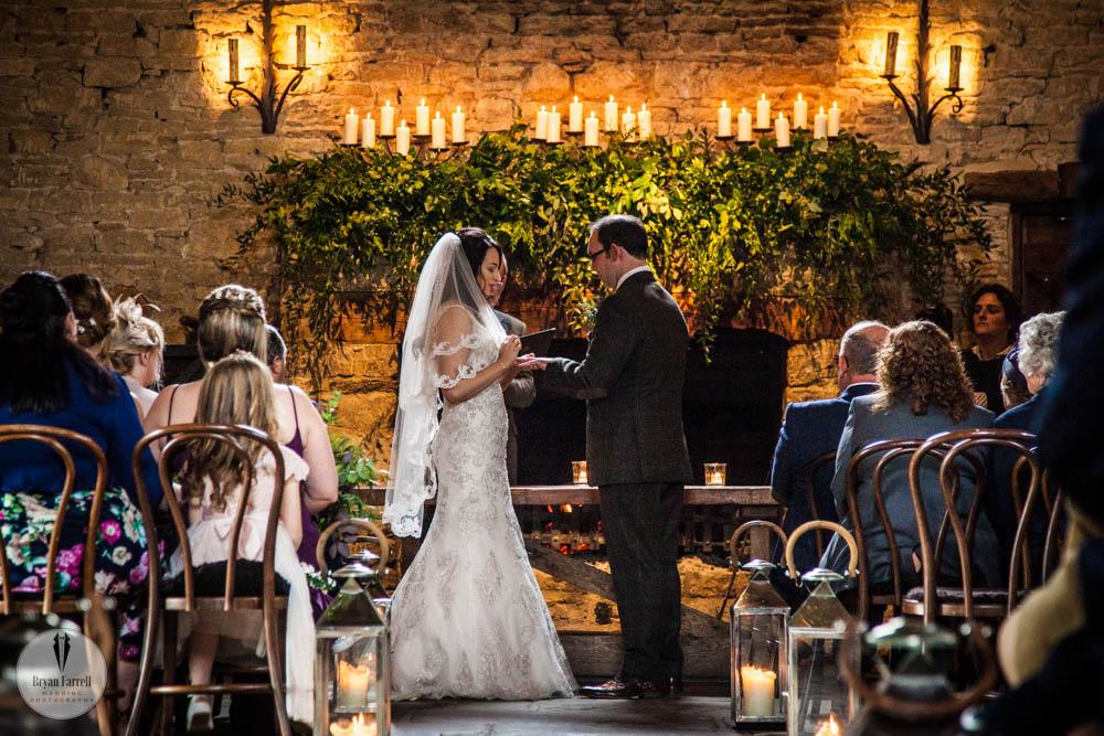 Cripps Barn Wedding 61
