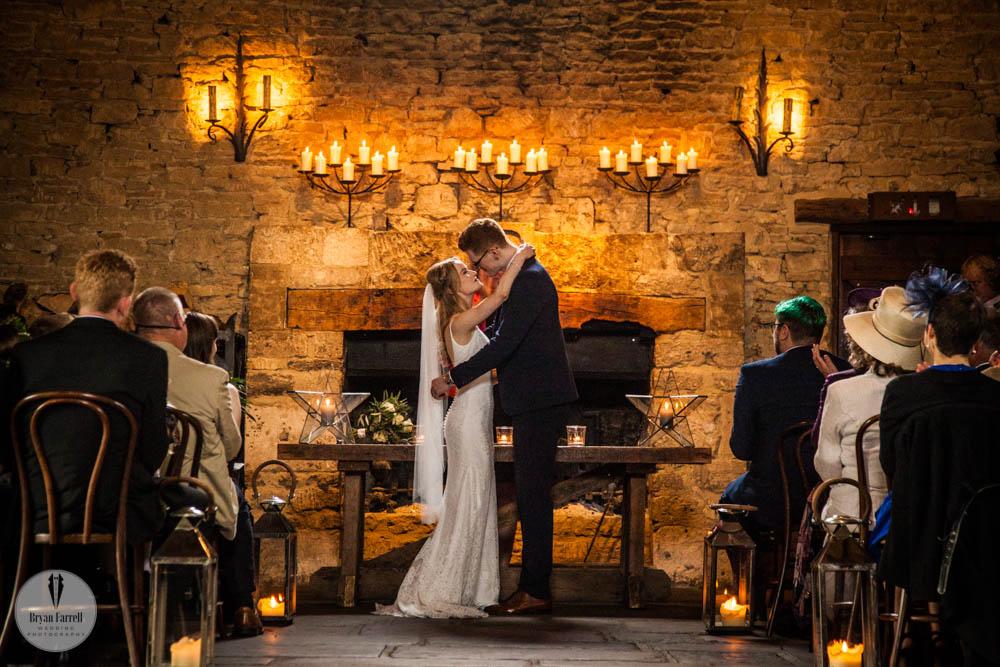Cripps Barn Wedding 62 1