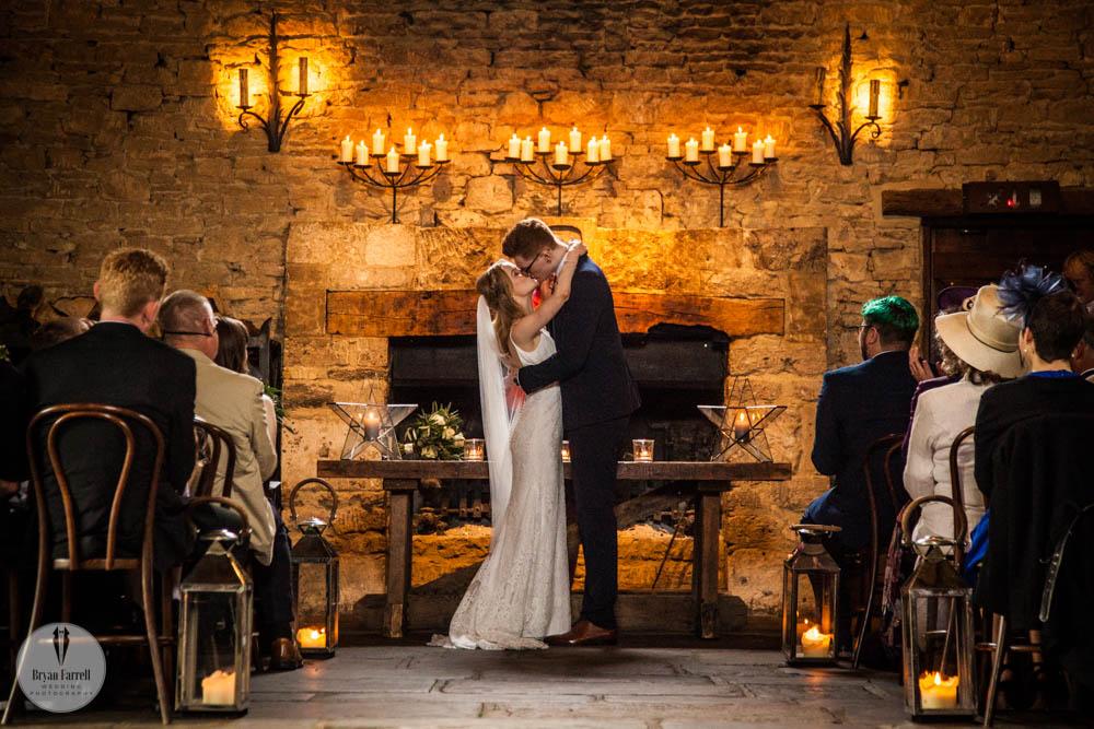 Cripps Barn Wedding 63 1