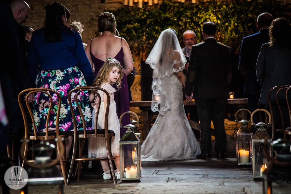 Cripps Barn Wedding 63