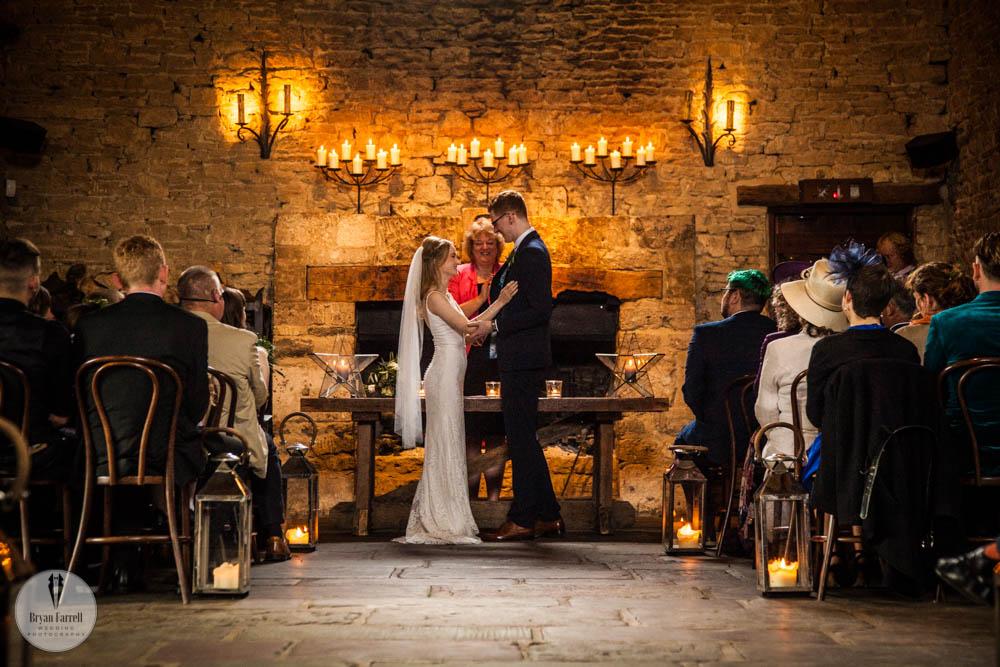 Cripps Barn Wedding 65 1