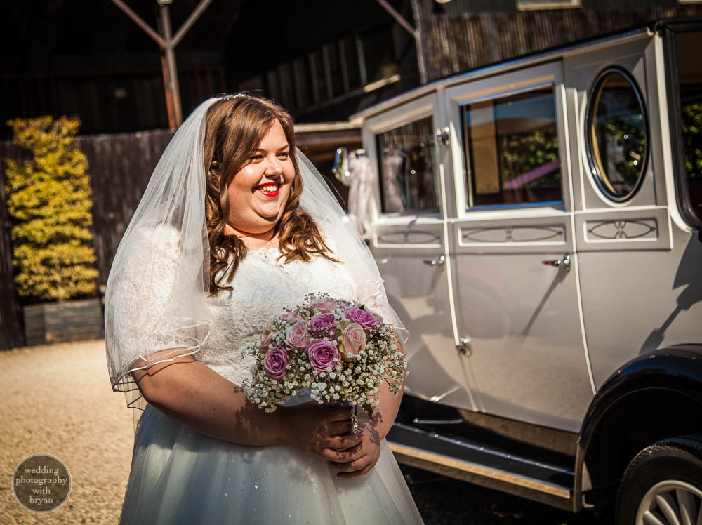 Cripps Barn Wedding 65 3