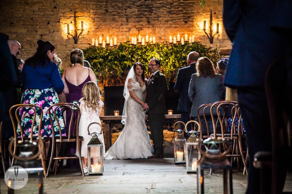 Cripps Barn Wedding 65
