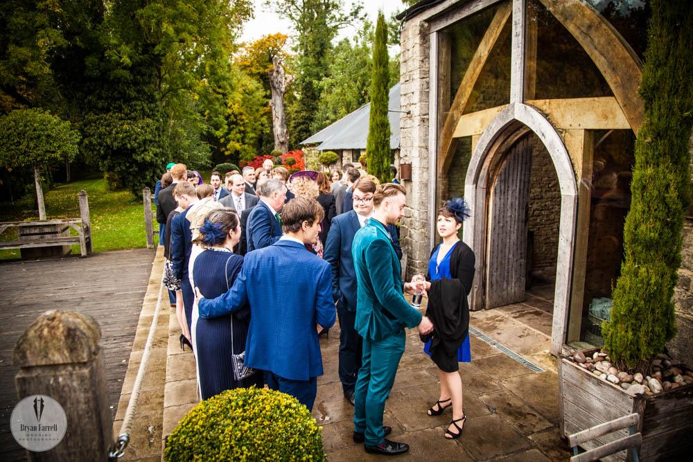 Cripps Barn Wedding 72 1