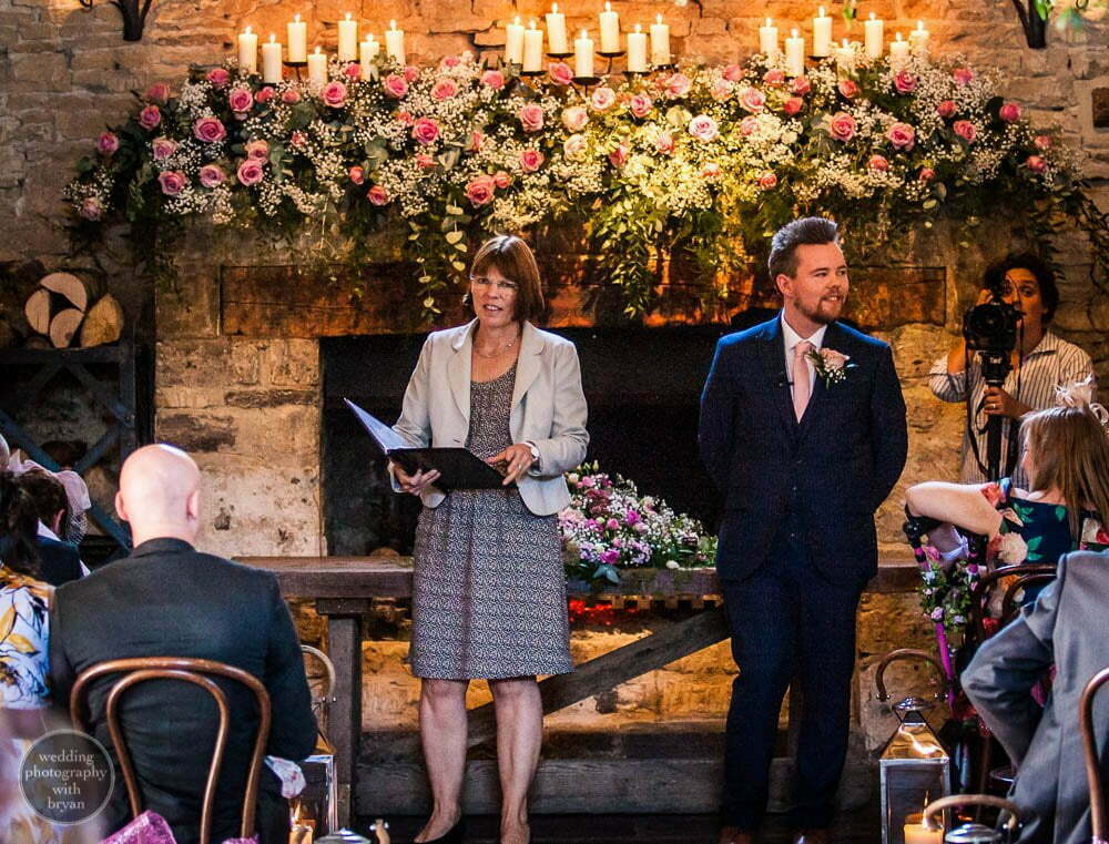 Cripps Barn Wedding 76 3