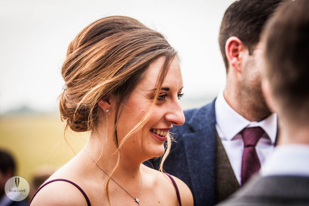 Cripps Barn Wedding 77