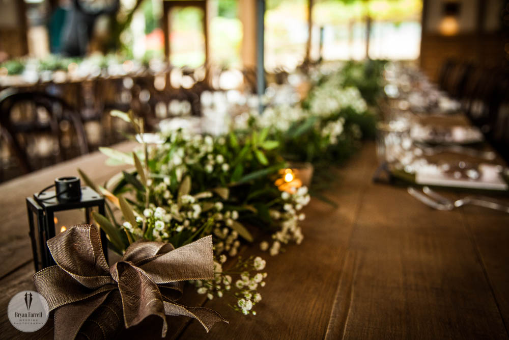 Cripps Barn Wedding 78 1