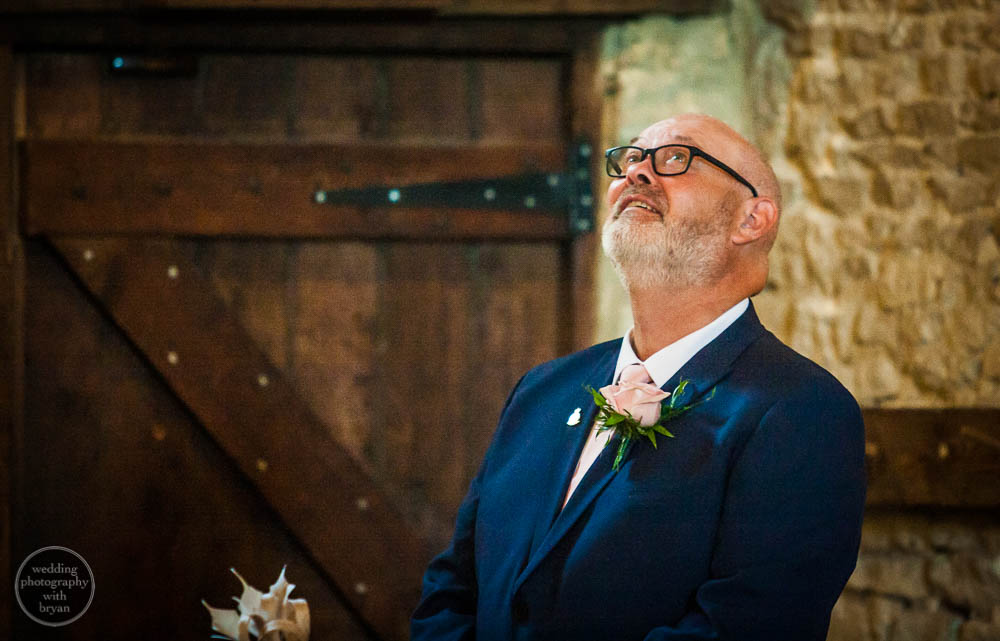 Cripps Barn Wedding 78 3