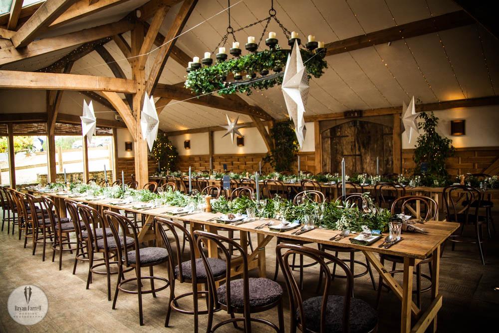 Cripps Barn Wedding 83 1