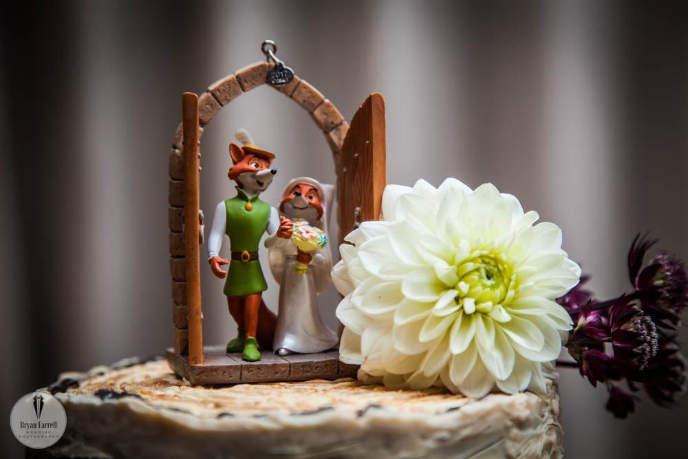 Cripps Barn Wedding 95
