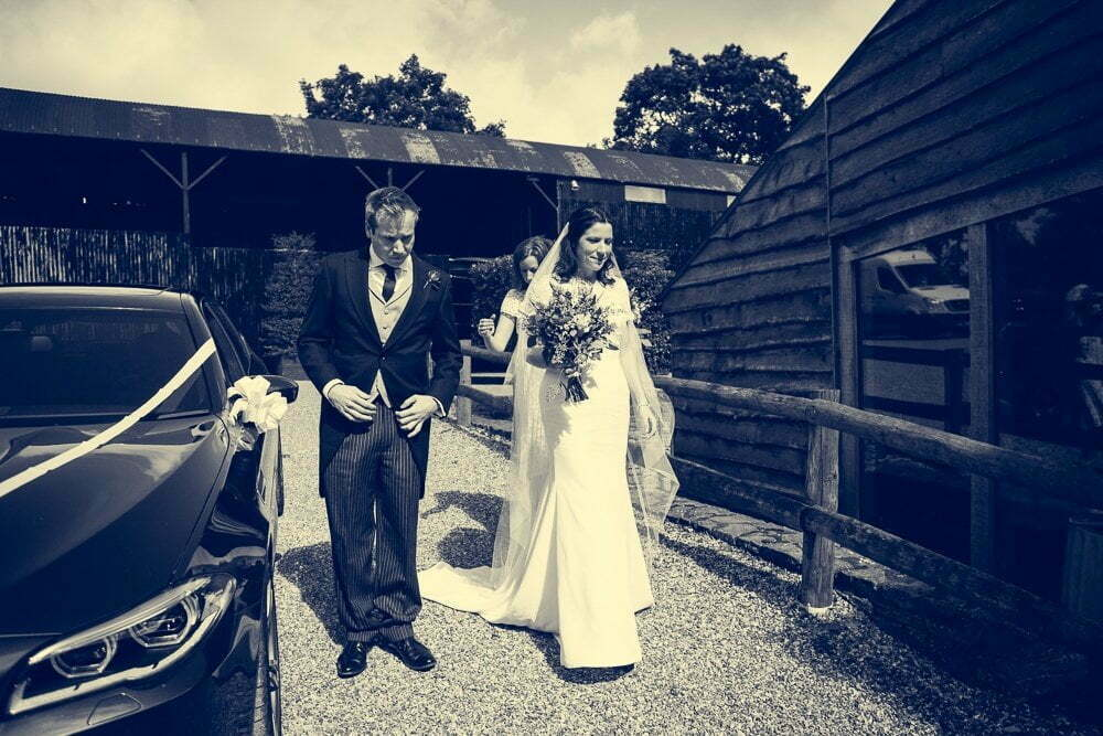 Cripps Barn Wedding CJ 50
