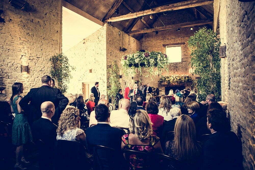 Cripps Barn Wedding CJ 55