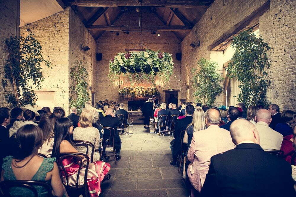 Cripps Barn Wedding CJ 62