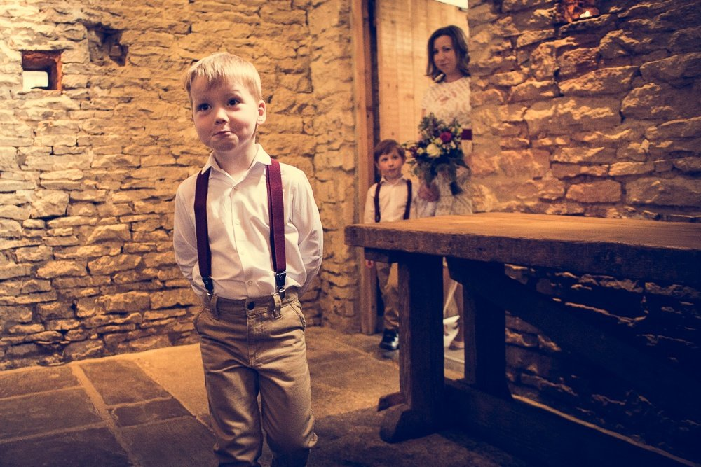Cripps Barn Wedding CJ 64