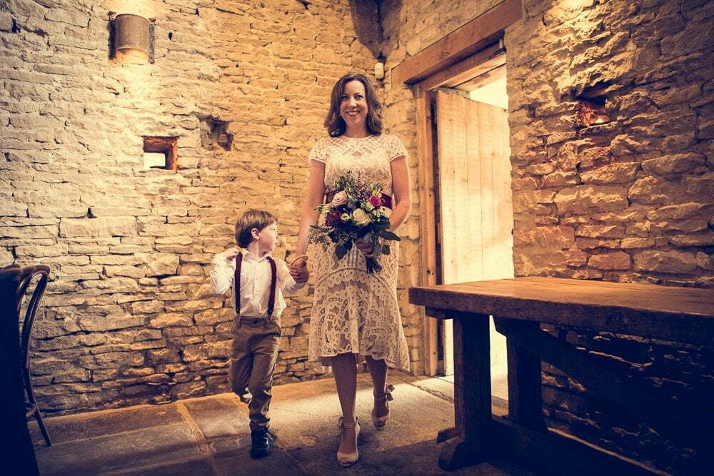 Cripps Barn Wedding CJ 65