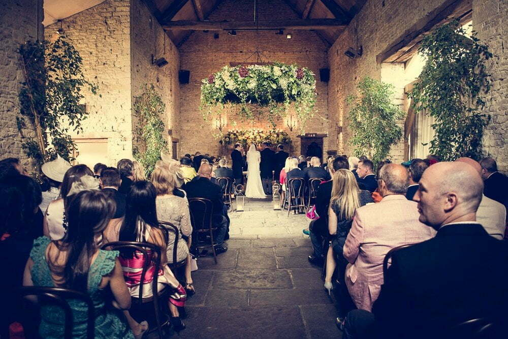 Cripps Barn Wedding CJ 71