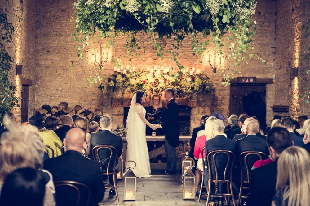 Cripps Barn Wedding CJ 76