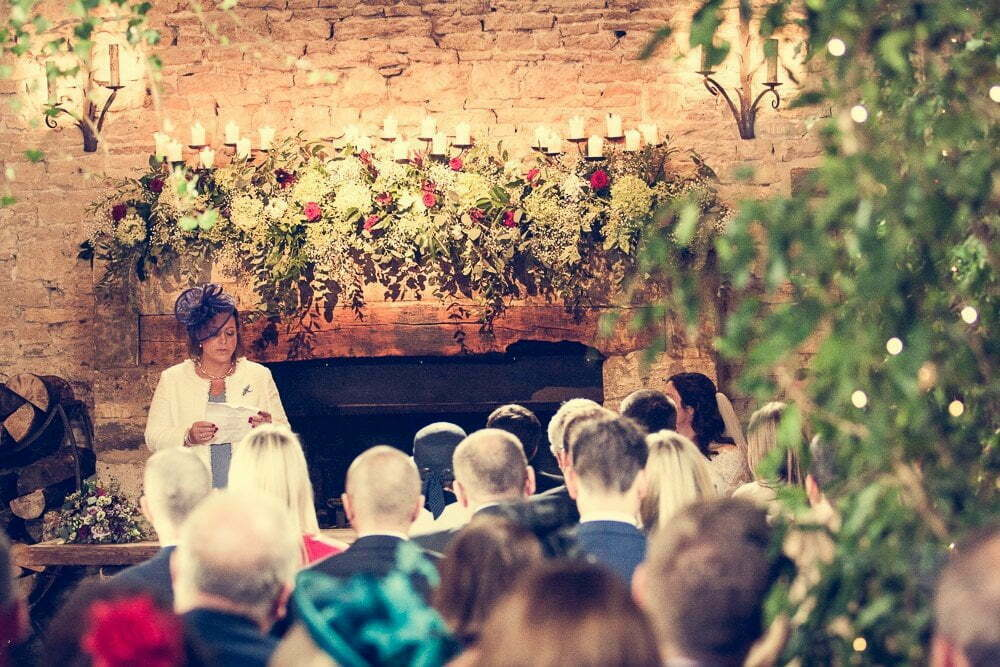 Cripps Barn Wedding CJ 77