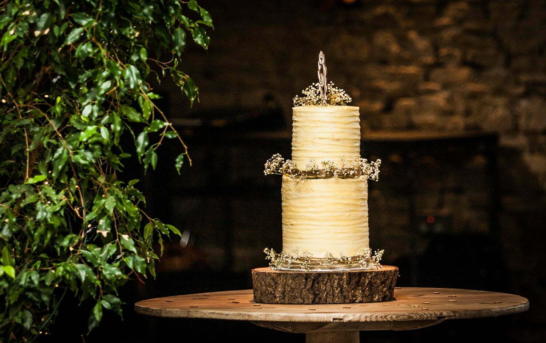 Cripps Barn Wedding sm 109