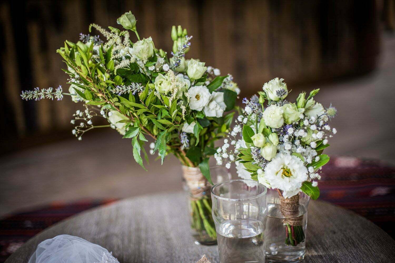 Cripps Barn Wedding sm 122