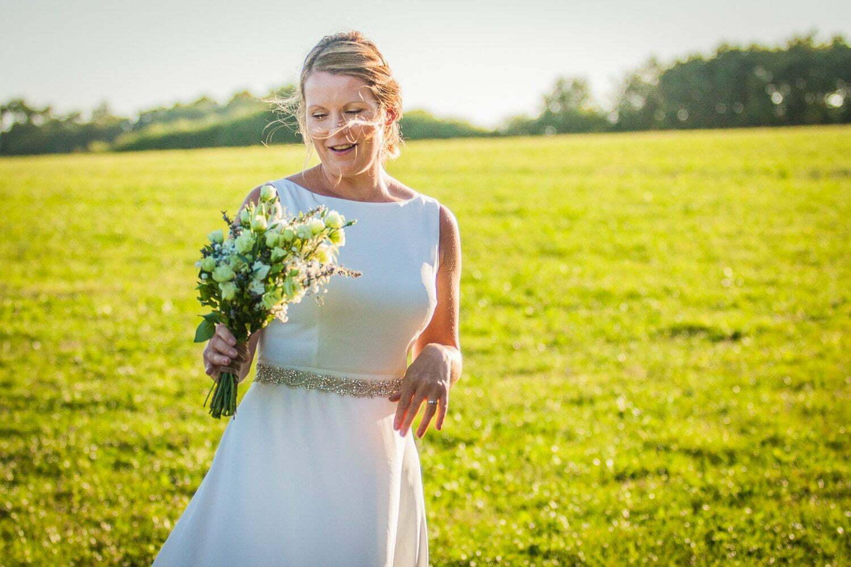 Cripps Barn Wedding sm 126