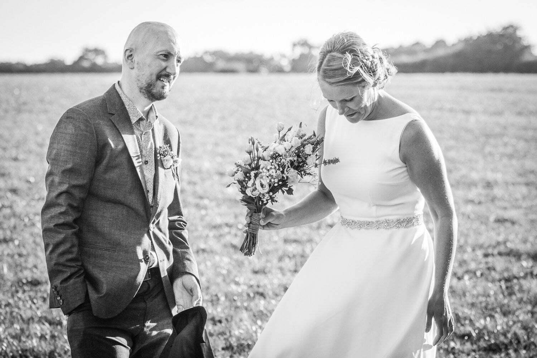 Cripps Barn Wedding sm 127