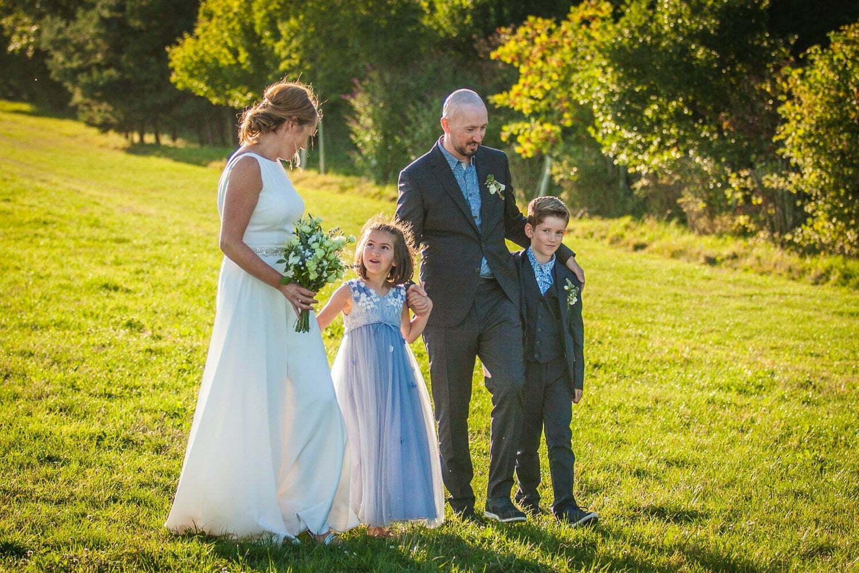 Cripps Barn Wedding sm 128