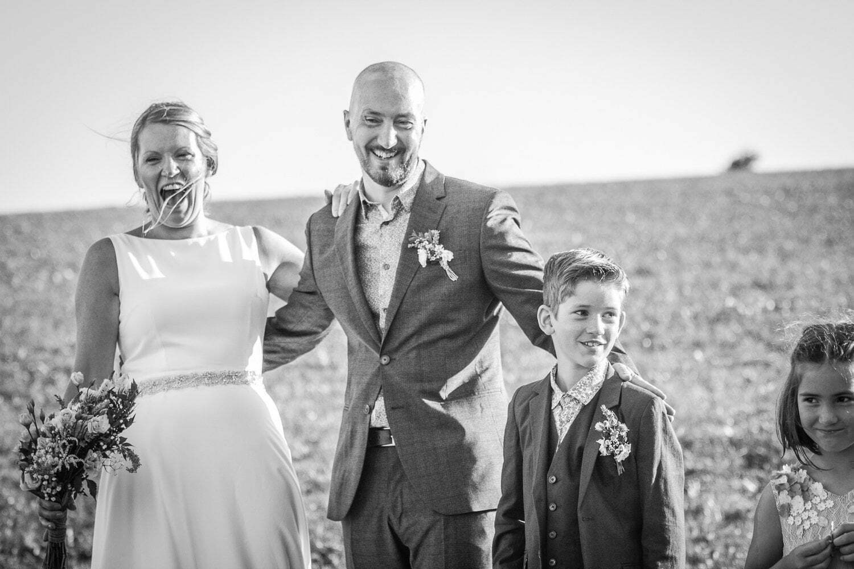 Cripps Barn Wedding sm 129