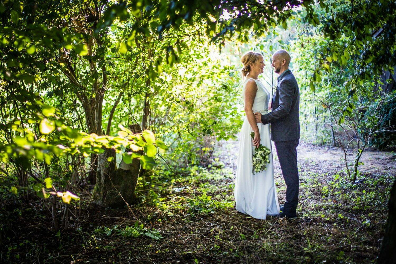 Cripps Barn Wedding sm 134