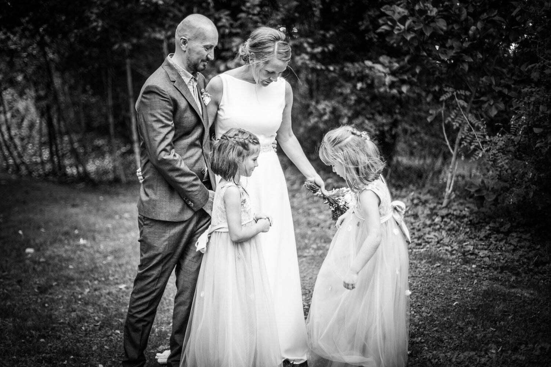 Cripps Barn Wedding sm 135