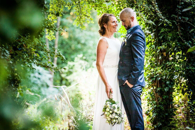 Cripps Barn Wedding sm 137